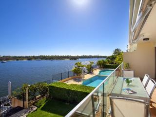 View profile: Absolute Waterfront Position