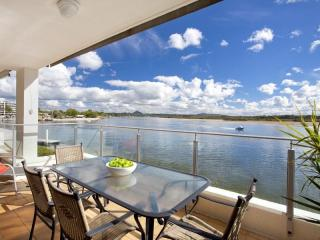 View profile: One of Noosa's Very Best Riverfront Addresses