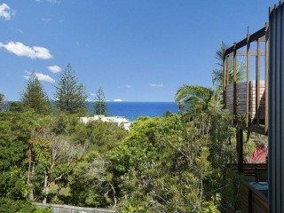 View profile: Beachside Investment Opportunity