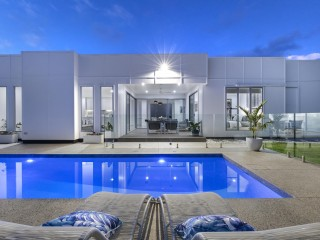 View profile: Contemporary Living at its Finest